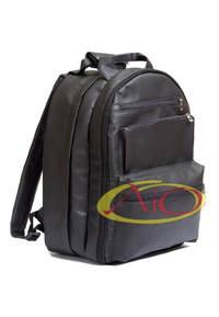 Рюкзак мастера Easy 2.0 Кожзам