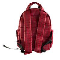 Рюкзак мастера Easy 1.0 Ткань