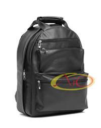 Рюкзак мастера Easy 1.0 Кожзам