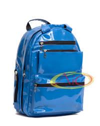 Рюкзак мастера Easy 1.0 Лак
